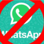 Fuja dos conflitos em grupos de WhatsApp