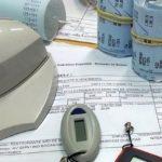 Transparência na prestação de contas de condomínios