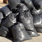 Dicas para a gestão do lixo nos condomínios