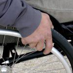 Acessibilidade em Condomínios: Adaptações necessárias