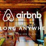 Especialista tira dúvidas sobre Airbnb em condomínios