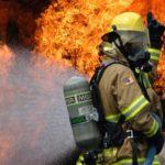 Dicas de como prevenir incêndios em apartamentos