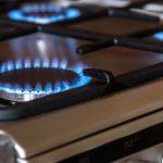 Os benefícios e os riscos do gás canalizado em condomínios