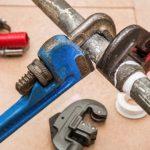Seu condomínio faz inspeção predial?