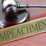 Entenda o processo de impeachment do síndico