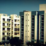 Tudo sobre seguro obrigatório do condomínio