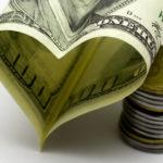 Dicas para manter a vida financeira do condomínio em dia