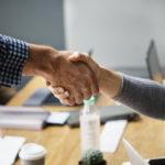 Nova gestão: conheça passos importantes para a transição do síndico