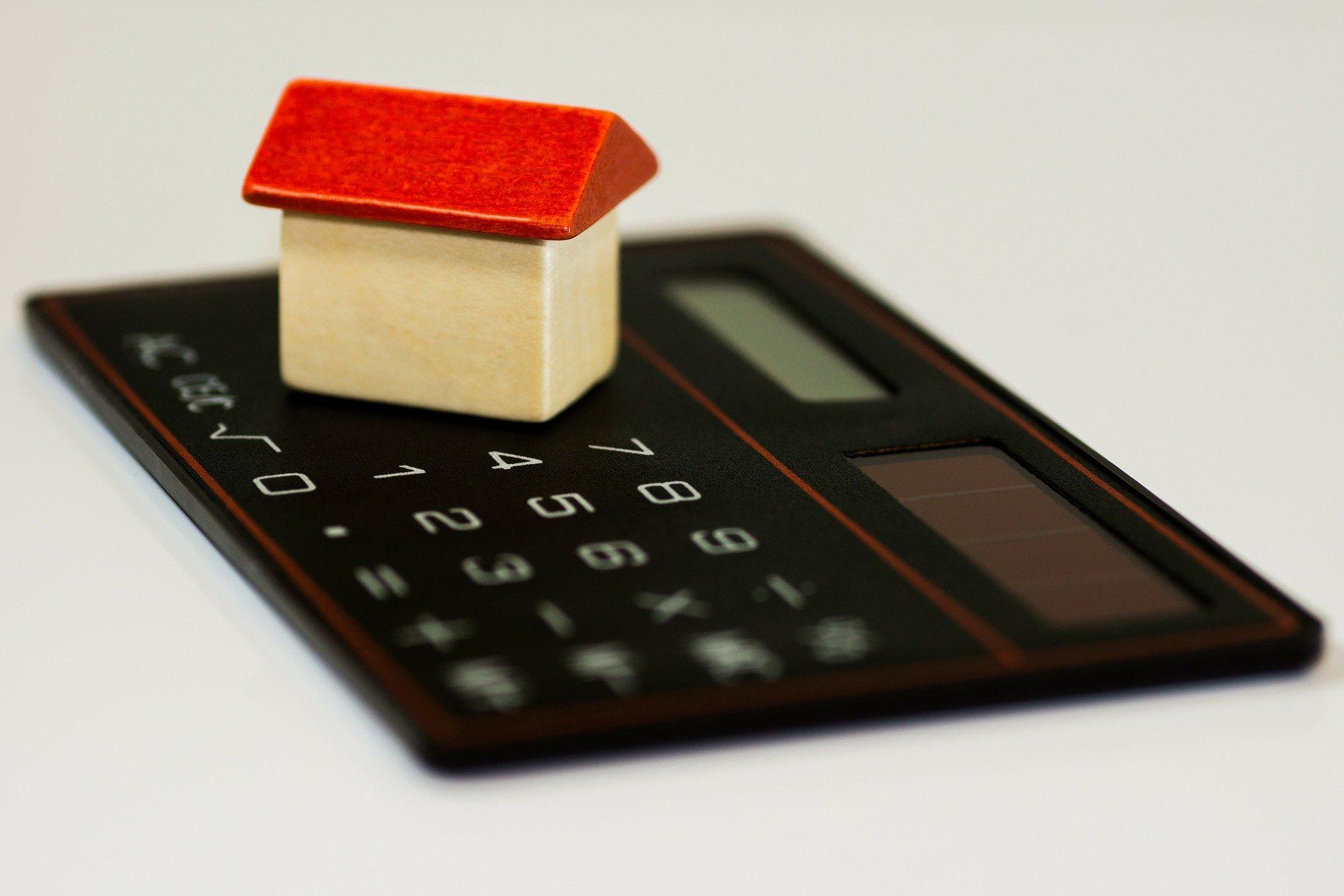 vamos aqui trazer dicas que podem ajudar a reduzir os custos e evitar que as contas condominiais entrem no vermelho.