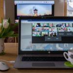 Como Promover Assembleia Virtual Condominial – Passo A Passo