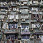 Conheça as normas de instalação do ar-condicionado em condomínios