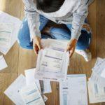 O condomínio pode divulgar a lista de inadimplentes?