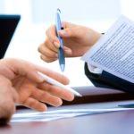Como alterar o Regimento Interno de um condomínio?