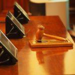 Condomínios enfrentam aumento de ações judiciais